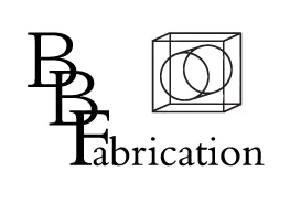 B.B. Plastic Fabrication